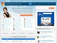 AAA 10141 Web Design and Web Hosting Directory
