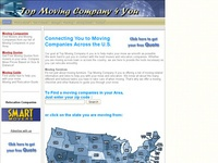 AAA 10455 Moving Company - Get free Moving Quote