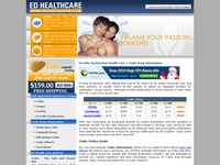 AAA 10459 Online Cialis