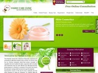 AAA 11133 Ayurvedic Treatment, Herbal Treatment by Online Health Consultant