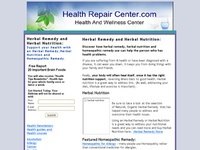 AAA 11436 Health And Nutrition Tips
