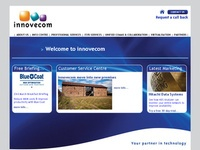 AAA 11751 Innovecom Solutions