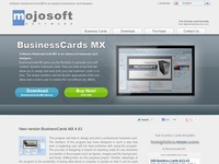 AAA 11887 BusinessCards MX for design and print professional business cards