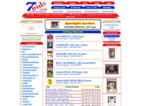 AAA 12066 Free Auction Site
