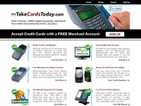 AAA 12196 Merchant Account