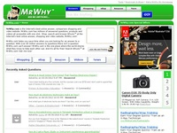 AAA 12498 MrWhy.com - Your Source for Answers and Shopping