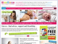 AAA 13071 Baby Product Reviews and Forum