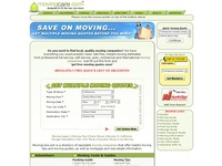 AAA 13239 MovingCare.com