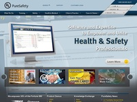 AAA 13995 Online Safety Training