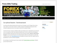 AAA 15370 Forex Trading  online