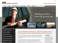 AAA 15382 Design & Build Construction General Contractors
