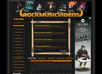 AAA 16552 Download FREE Rock Music Videos