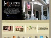 AAA 16685 Meritus Signature Homes - Anderson Custom Home Builder