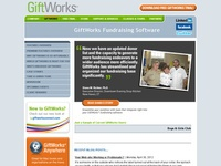 AAA 16893 donation software