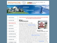 AAA 17129 Stop Foreclosure