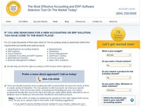 AAA 17370 Accounting Software Library