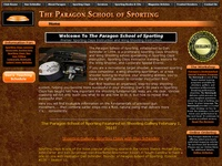AAA 17506 Paragon Shooting Sports Directory