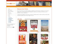 AAA 17616 How To Books - Online Book Store