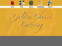 AAA 17697 Golden Choice Catering