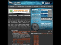 AAA 17737 Audio and Video Converter