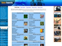 AAA 17739 Free Flash Games