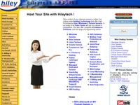 AAA 17858 Malaysia Web Hosting and Ecommerce Solutions