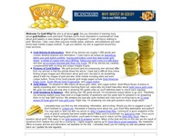 AAA 18089 Gold Coins and Gold Bullion
