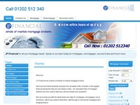 AAA 18339 Whole of Market Mortgage Brokers