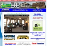 AAA 18737 Riverview Homes, Inc.