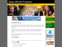 Aaa casino affiliate programs boat caesars gambling