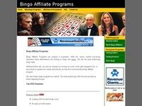 Aaa casino affiliate programs boat caesars gambling