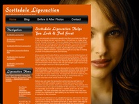 AAA 19460 Scottsdale Liposuction Organization