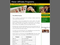 Aaa casino affiliate programs onlinecasino to play poker