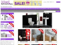 AAA 19902 Bathroom Fitters Manchester