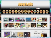 AAA 20048 LogLod - Free Online Games