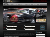 AAA 20574 Chicago Limousine Service