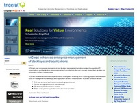 AAA 21041 Virtualization Software for Businesses