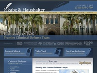 AAA 21184 Beverly Hills DUI Lawyer