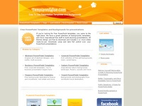 AAA 21534 TemplatesWise.com - PowerPoint Templates