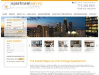 AAA 21623 Apartments In Chicago