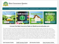 AAA 21626 Online Insurance Quotes