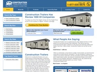 AAA 21646 ConstructionTrailers