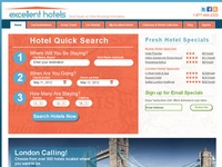 AAA 21992 Hotels in New York