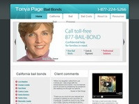AAA 22200 Santa Clarita California Jail Bail Bonds