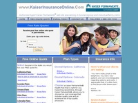 AAA 22601 Health Insurance Plans For Small Business