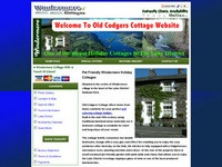 AAA 23026 Windermere Cottages