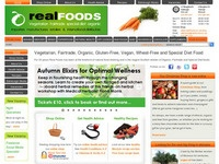 AAA 23784 Realfoods.co.uk