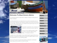 AAA 2400 Boat Covers Buying Guide