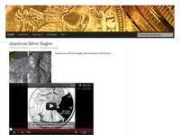 AAA 2533 Buying Gold Coins & Bullion