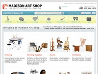 Buy Wooden easels online
